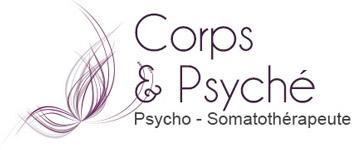 Corps et Psyche