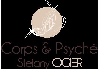 Psycho-Somatothérapeute à Lyon